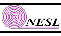 Non Entry Systems Ltd (NESL)
