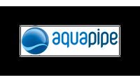 Aqua Pipe