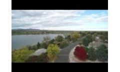 Loveland | Aquapipe Project Video