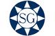 Suntech Goetextile Private Limited