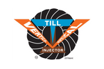 Vertical Till Injector LLC (VTI)