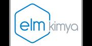 ELM Kimya