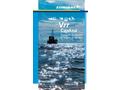 Blue Box - Model V77 - Fishing Vessel Tracking Device