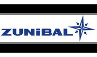 Zunibal , S.L.