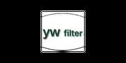 Yuanwei Filter Co., Ltd. (YW)
