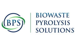 BPS - Model AMP - Wastewater Treatment Plants