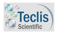TECLIS Instruments