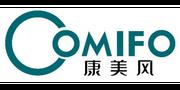 Comifo Duct Manufacture Machine Co., Ltd.