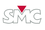 EuroSMC S.A.