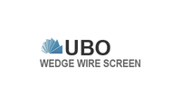 UBO International Co., LTD