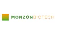 Monzon Biotech