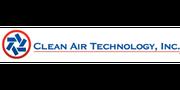 Clean Air Technology, Inc