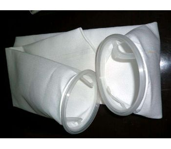 PP Liquid filter bags