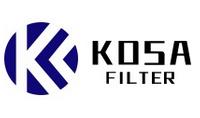 SuZhou KoSa Environmental Protection Co., Ltd.