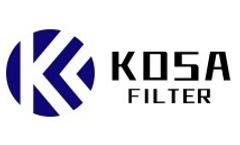 Suzhou-Kosa - Edible Oil Filtration Bag
