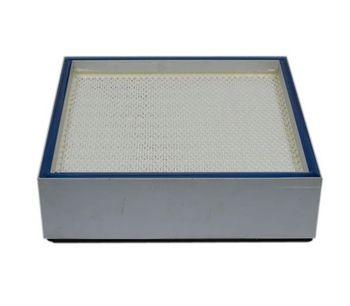 Kosa - Model H13 to U16 - Gel Sealant Mini-Pleated HEPA ULPA Filters
