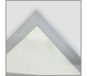 Polypropylene Press Filter Cloth-3