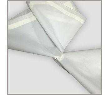 Polypropylene Press Filter Cloth-1