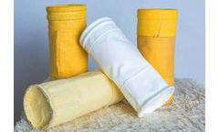 Dust Extractor Filter bags products, liquid filter housing, liquid filter bags