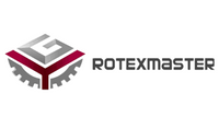 Shandong Rotex Machinery Co., Ltd.