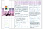AS 9100 Aerospace Brochure
