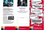OHSAS 18001 Information Leaflet