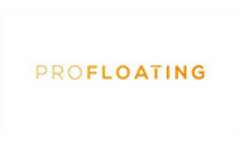 The Profloating Roadshow - E01 Energievakbeurs