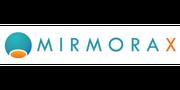 Mirmorax AS
