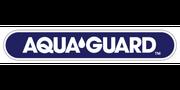 Aqua-Guard Spill Response Inc.
