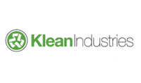 Klean Industries Inc