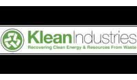Klean Industries Inc