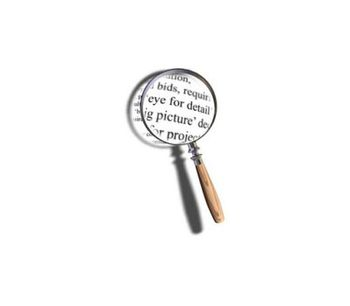 Due Diligence Consulting Services