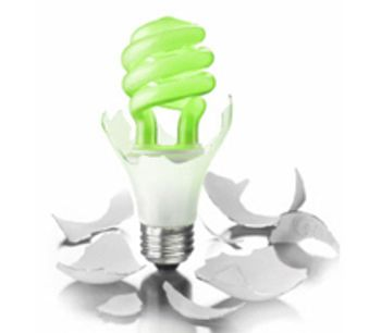 Plant Efficiency Upgrades Consulting Services