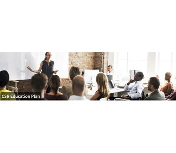 Klean - CSR Education Plan Service