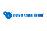 Plusvet Animal Health