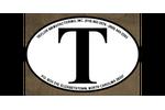 Taylor Manufacturing, Inc.