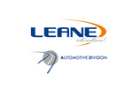 Leane International - Automotive Division