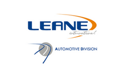 Vehicle Dynamics Training
