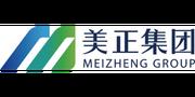 Beijing Meizheng Bio-Tech Co., Ltd