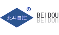 Qinhuangdao Beidou Automatic Control Equipment Co., Ltd.