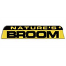 Evaluation of Nature's Broom Plus for remediation of used motor oil and hydraulic fluid - Case study