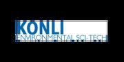 Henan Konli Environmental Sci-Tech Co., Ltd