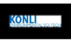 Konli - Services