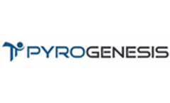 PyroGenesis Successfully Completes 900-kW Plasma Torch Factory Acceptance Testing; Receives Payments Totaling $936,000; Torch Shipped to Sweden