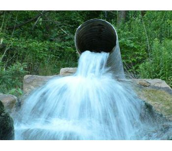 Oxygen Solutions for Wastewater Treatment - Water and Wastewater - Water Treatment
