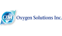 Oxygen Solutions Inc (OSI)