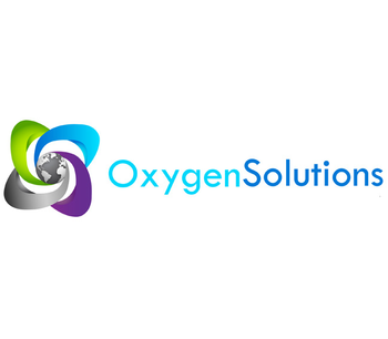 On-Site Oxygen Solutions