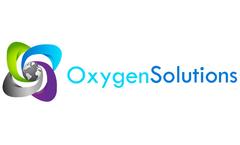 Providing uninterrupted on-site oxygen generation - Case Study