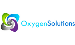 OSI - On-Site Oxygen Solution Service