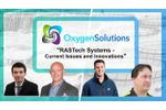 RAS Systems - Current Issues and Innovations - Video